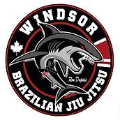 wbjj logo1.png