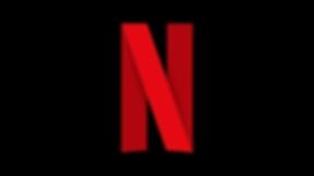 Netflix-Social-Rectangle.png