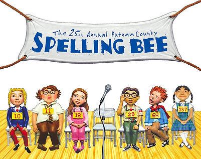 best_279683b86a0d77303e51_Spelling_Bee_L
