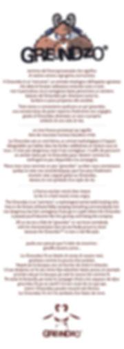 descrizione greundzo sito-01.jpg