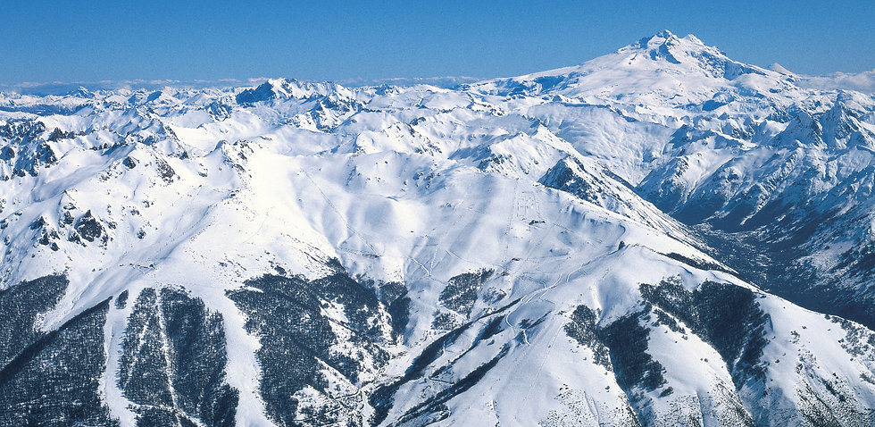 ALtapat-punta-nevada-corte.jpg