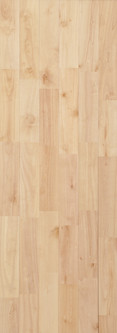 サクラ UNI B 塗装 15x90x1820