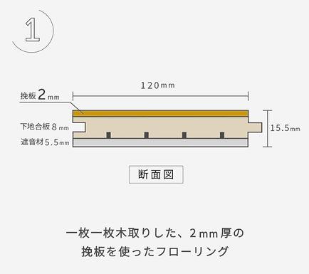 特徴 1.jpg