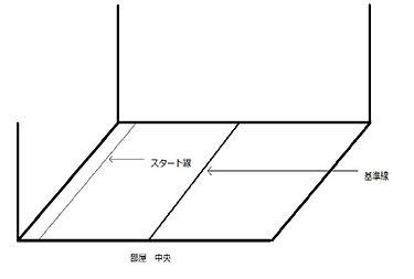 遮音複合 施工図.jpg