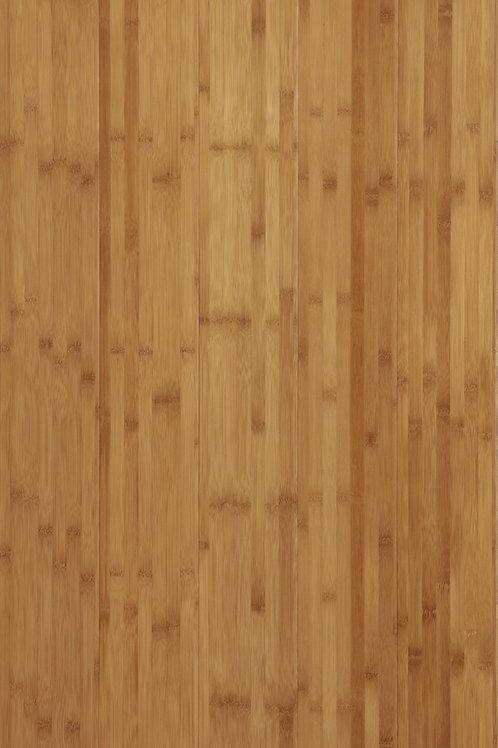 タケ FJL横積層 グランデ A  ブラウンUV塗装