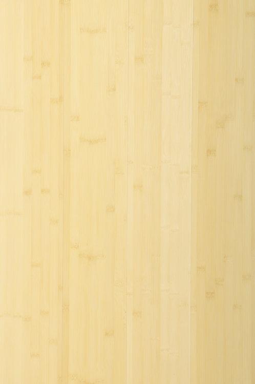 タケ FJL横積層 グランデ A  ナチュラルUV塗装