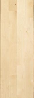 カバ UNI B 塗装 15x90x1820