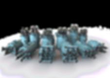 FilterSafe_eSeries_GroupShot_Multi-final