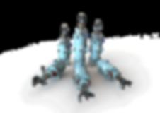 FilterSafe_eSeries_GroupShot_24in-Compac
