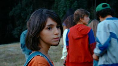 ALINA FILM AU FESTIVAL DE SOLEURE