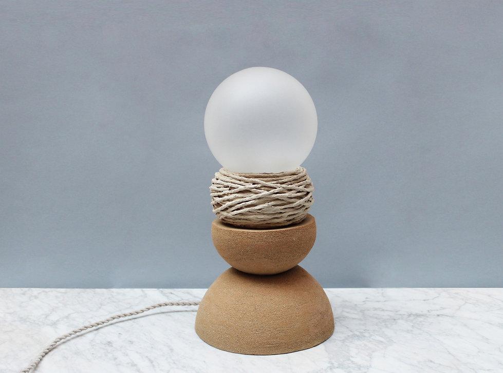 COIL LAMP 1.jpg