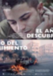 Affiche_El_Año_petite.jpg