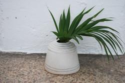vases lignes#'''