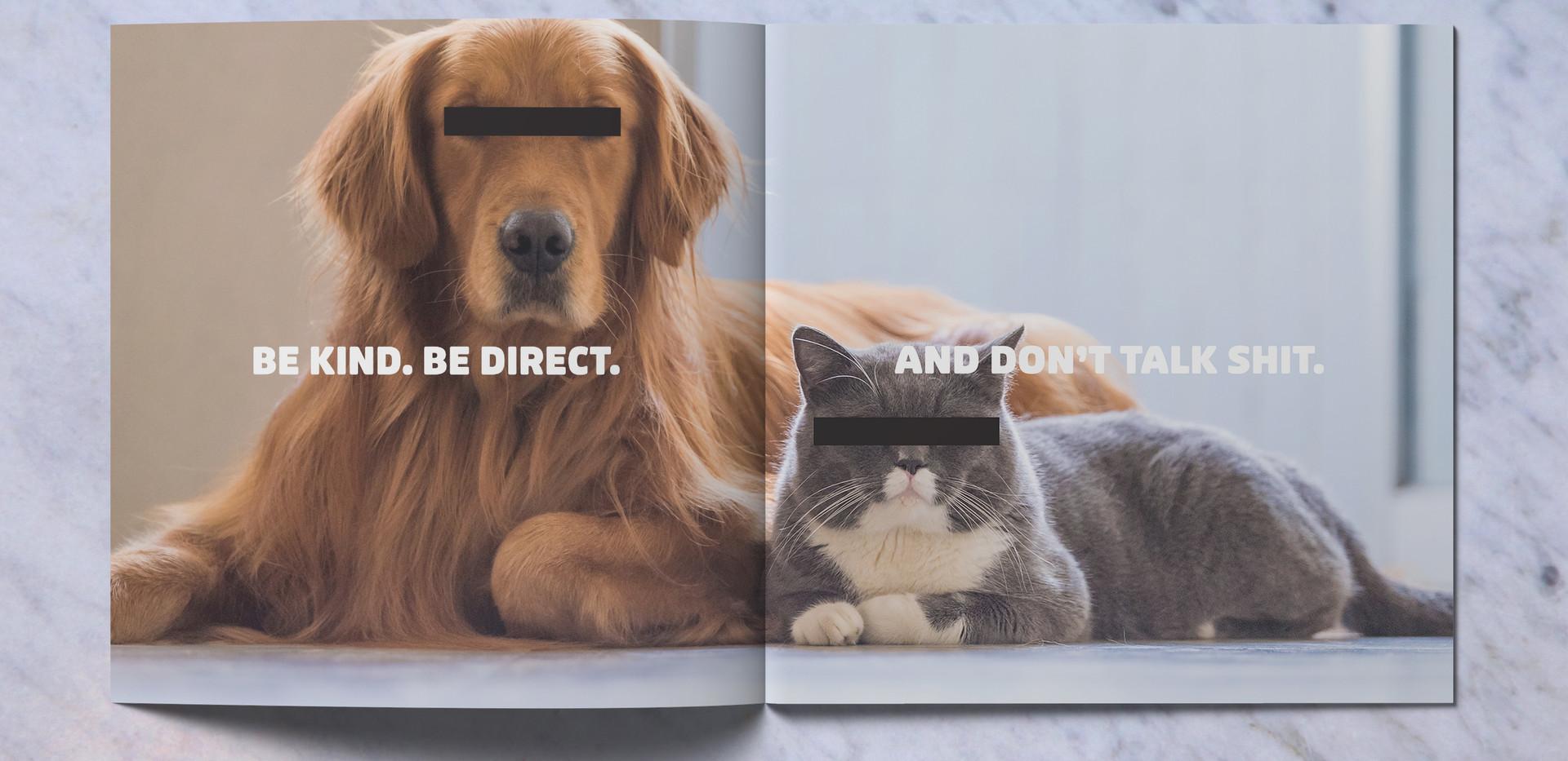 LC_Brand_Book_spread_7.jpg