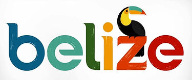 new-logo-belize.jpg