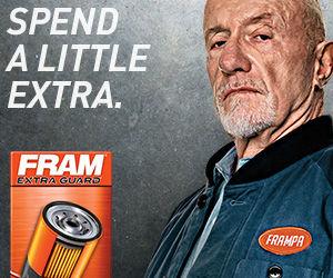 Fram_300x250_Extra_Spend_0000_Layer Comp