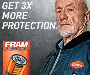 Fram_300x250_Extra_Spend_0001_Layer Comp