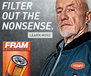 Fram_300x250_Extra_Spend_0003_Layer Comp