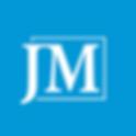 JM_Logo.png