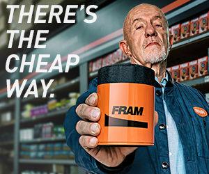 Fram_300x250_Extra_CheapWay_0000_Layer C