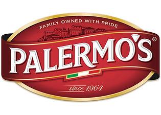 Palermos-Logo.jpg
