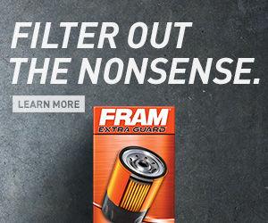 Fram_300x250_Extra_Feeling_0006_Layer Co