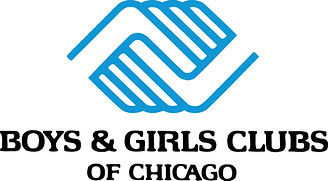 Boys_Girls_Club_Chicago_1920541767.jpg