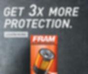 Fram_300x250_Extra_Feeling_0005_Layer Co