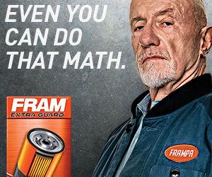 Fram_300x250_Extra_Spend_0002_Layer Comp