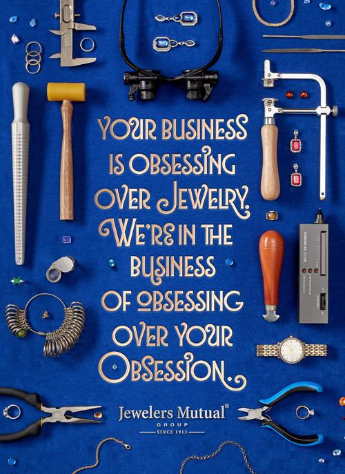 46881_JM_ETB_Print-Business_RC_r01.jpg