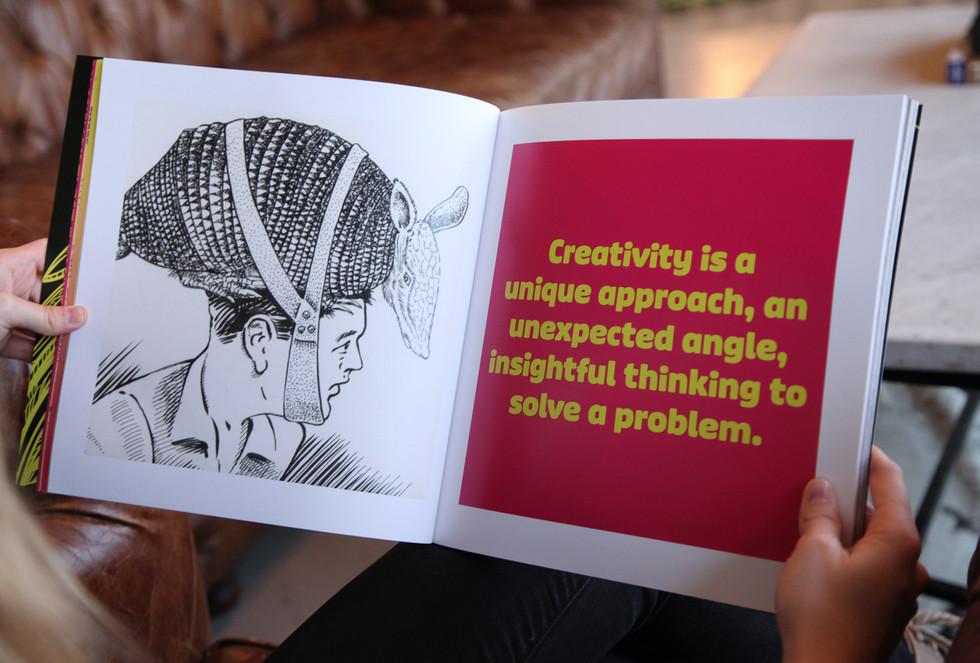 LC_Brand_Book_spread_3.jpg