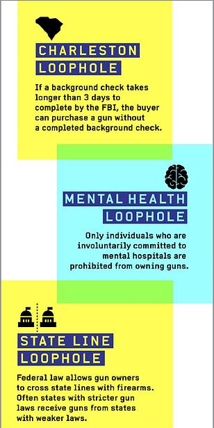Loopholes2.png