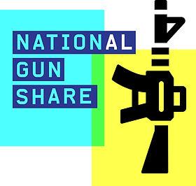 NGS_Logo.jpeg
