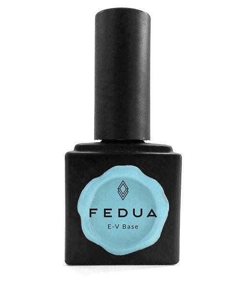 Fedua V-Base