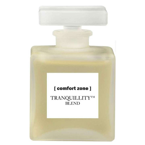 Tranquillity blend 50 ml