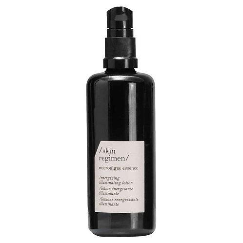 Skin Regimen microalgae essence 100 ml