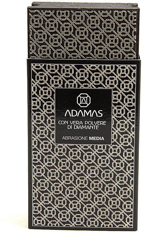 Adamas Buffer per secchezza e callosità polvere di diamante