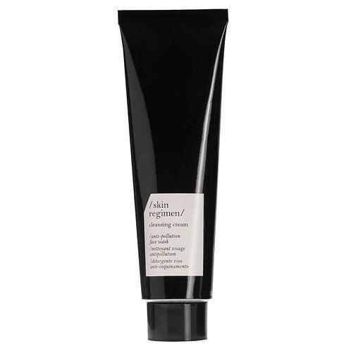 Skin Regimen cleansing cream 150 ml