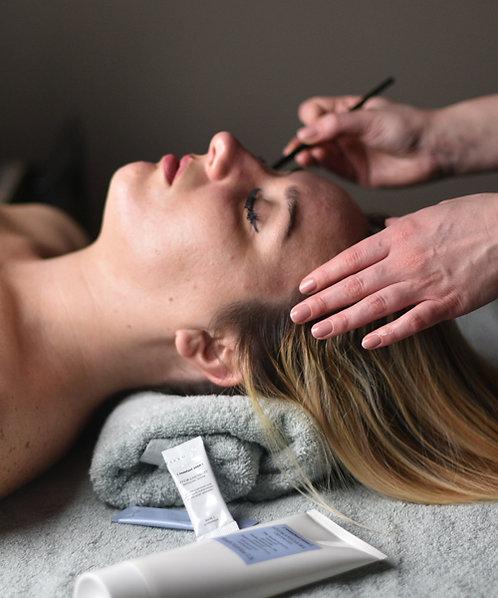 Hydramemory Massage Complete