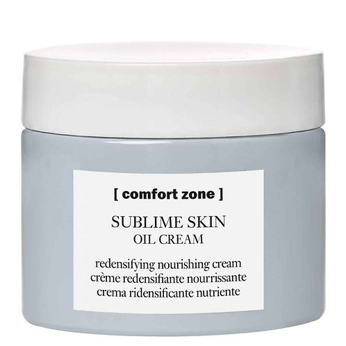 Sublime Skin Oil cream 60ml