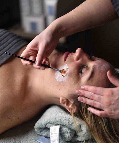 Hydramemory Massage Luxury