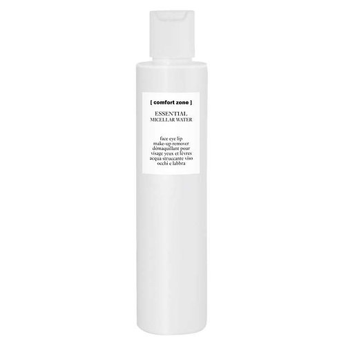 Essential micellar water 200ml