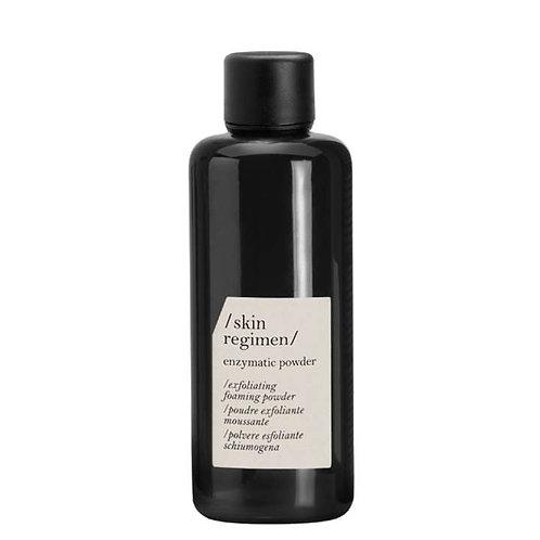 Skin Regimen enzymatic powder powder 55 gr