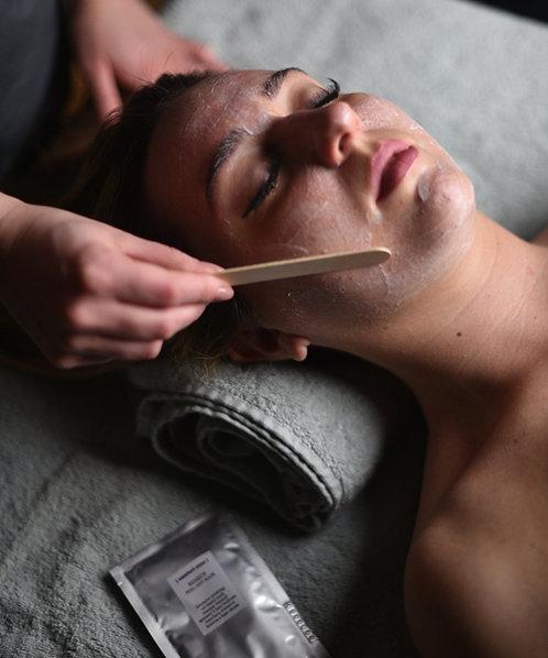 Remedy Massage Complete