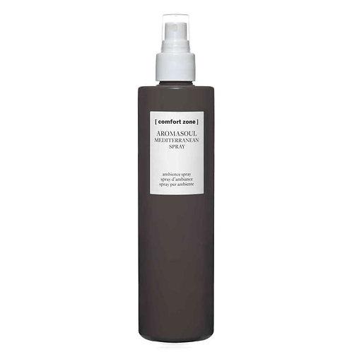 Aromasoul spray 200ml