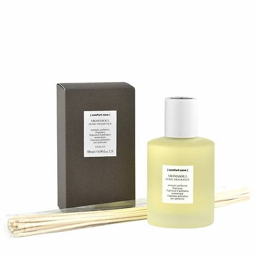 Aromasoul home fragrance 500ml