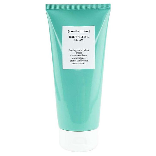 body active cream 200 ml