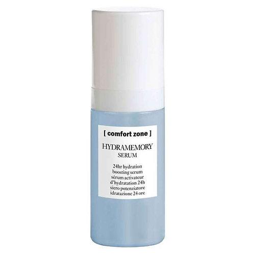 Hydramemory serum 60ml