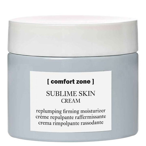 Sublime skin cream 60ml