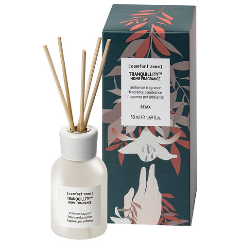 Tranquillity home mini 50ml